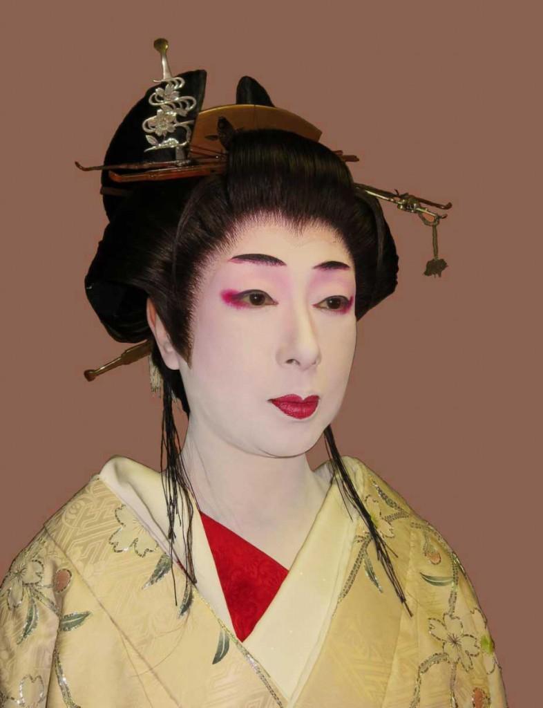 u_mizuki20140216_03